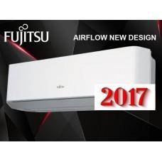 Инверторен климатик Fujitsu ASYG-12LМCЕ