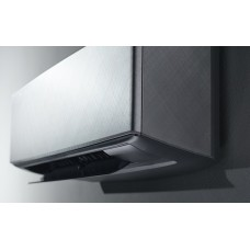 Инверторен климатик General Fujitsu ASHG07KETA-B