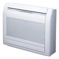 Инверторен климатик General Fujitsu AGHG12LVCA