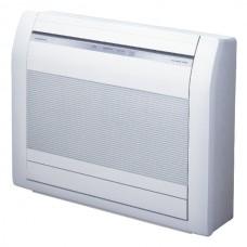 Инверторен климатик General Fujitsu AGHG09LVCA