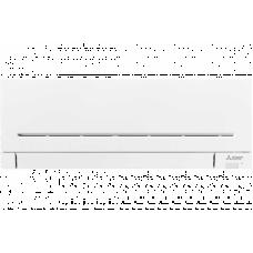 Инверторен климатик Mitsubishi MSZ-AP25VG\MUZ-AP25VG