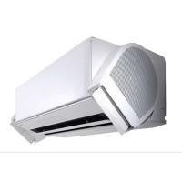 Хиперинверторен климатик General Fujitsu ASHG12KXCA