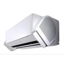 Хиперинверторен климатик General Fujitsu ASHG09KXCA