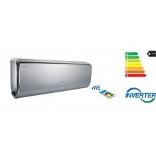 Хиперинверторен климатик Gree U-Crown GWH12UB-K3DNA4F